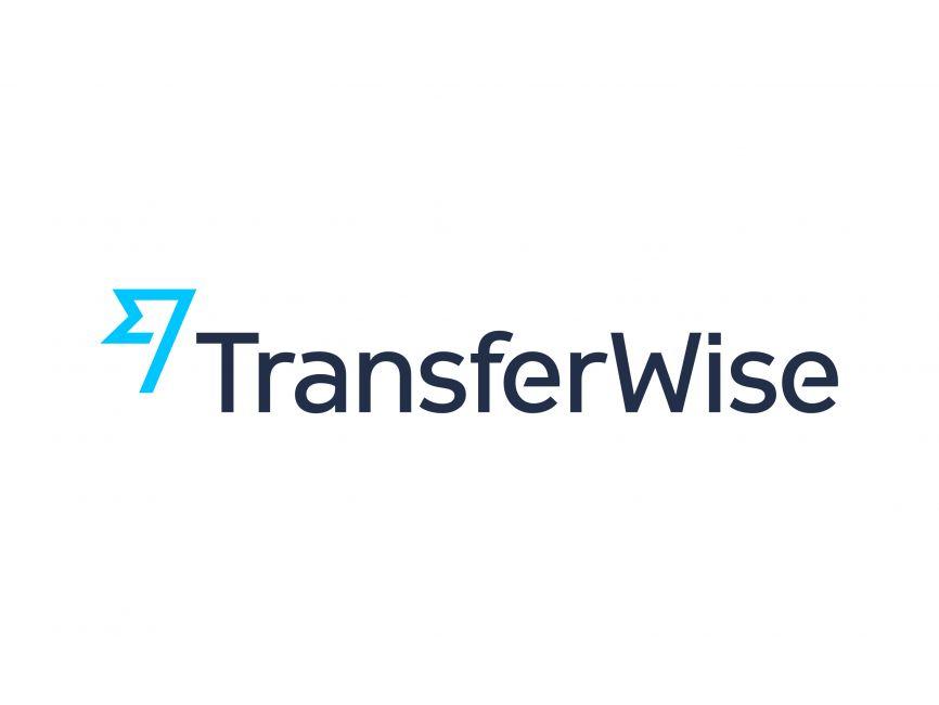 Transferwise New