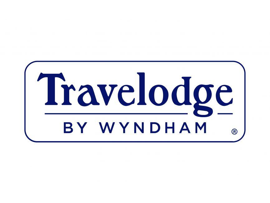 Travelodge Hotels by Wyndham