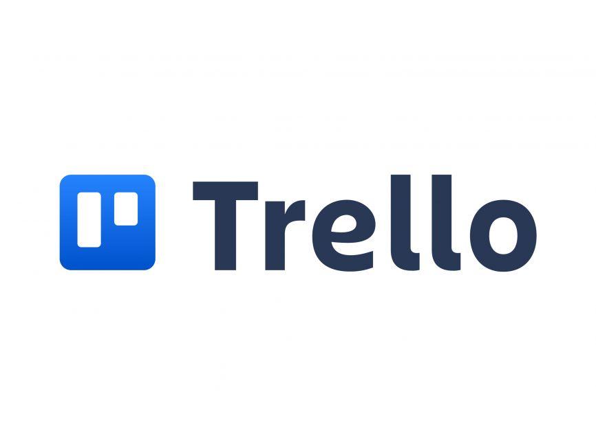 Trello New