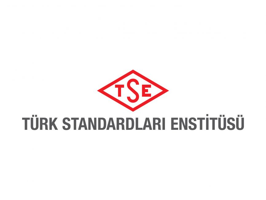 TSE Türk Standartları Enstitüsü