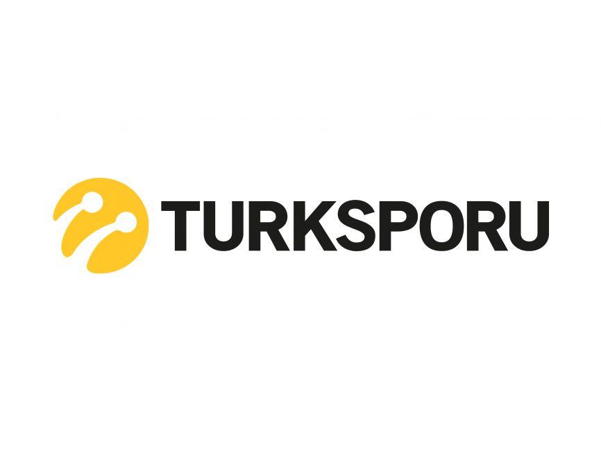 Turkcell TürkSporu