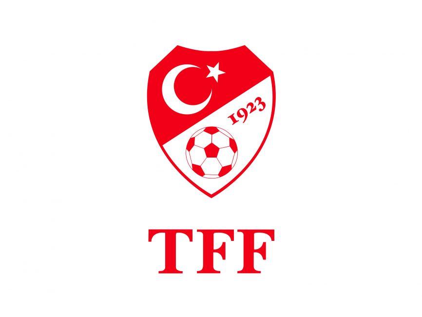 Turkish Football Federation