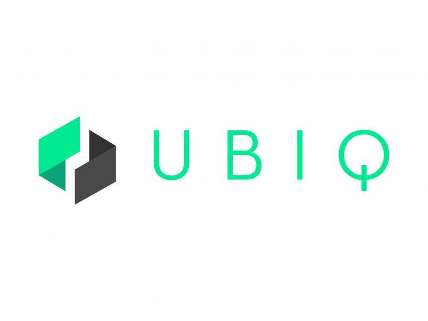 Ubiq (UBQ)