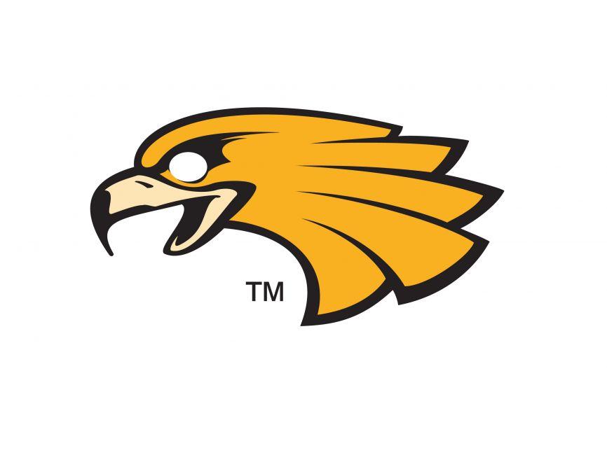 UMC Golden Eagles