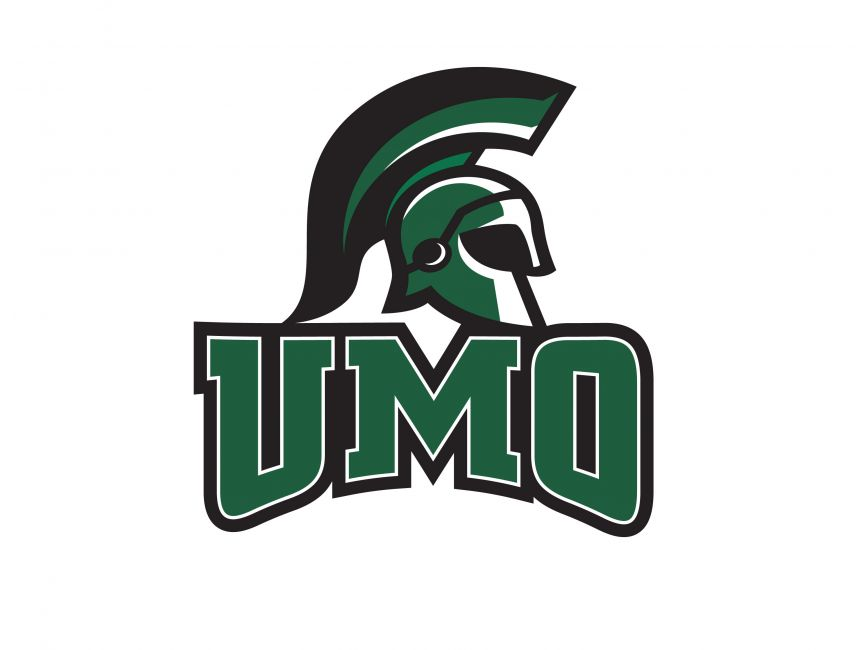 UMO Mount Olive Trojans