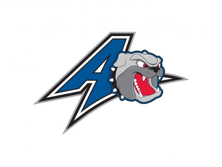 UNC Asheville Bulldogs