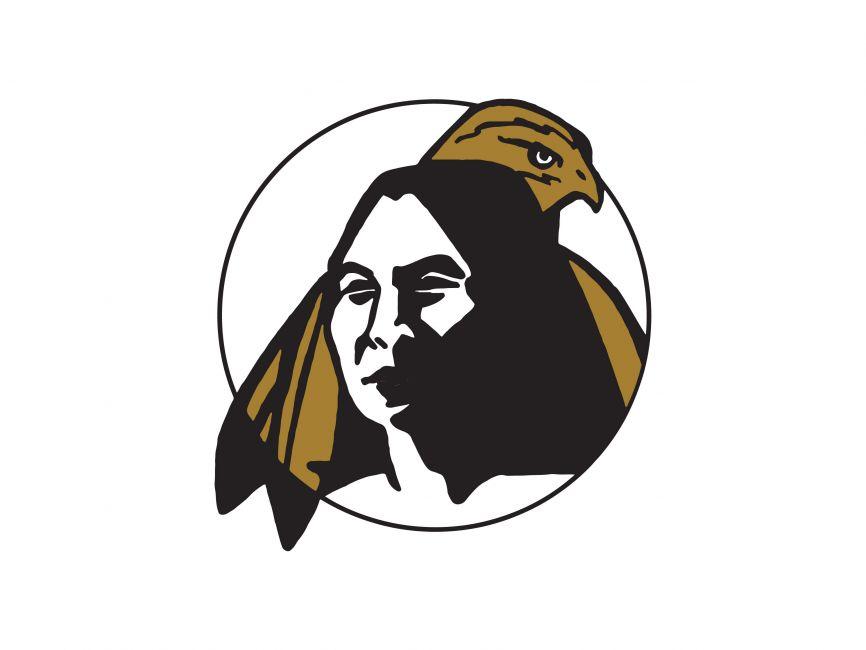 UNC Pembroke Braves