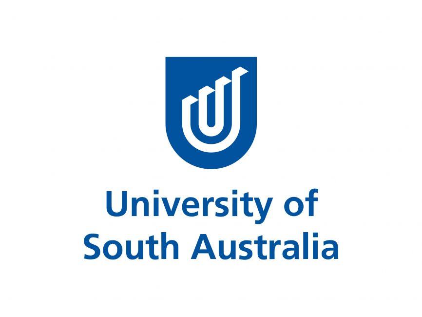 UNISA University of South Australia