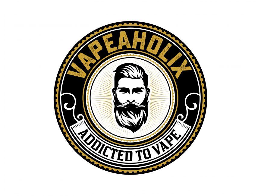 Vapeaholix Online Vape Shop UK