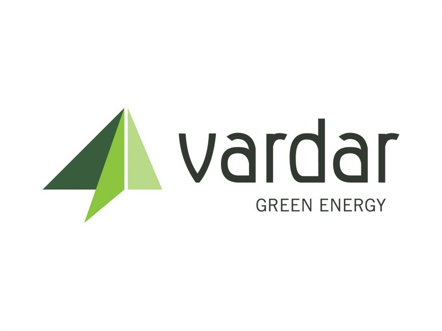 Vardar Green Energy