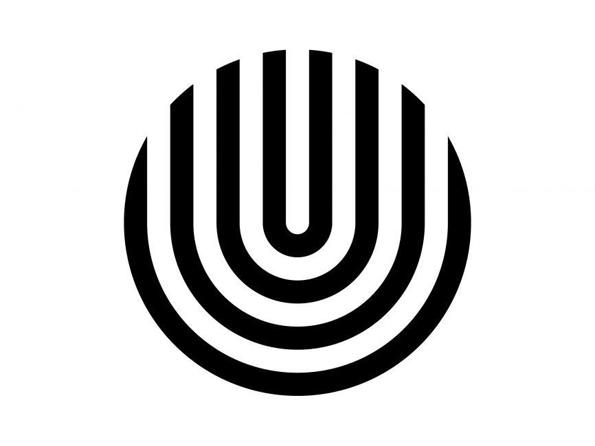 Vector Circle Logo Mark