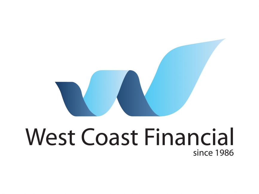 West Coast Financial Group