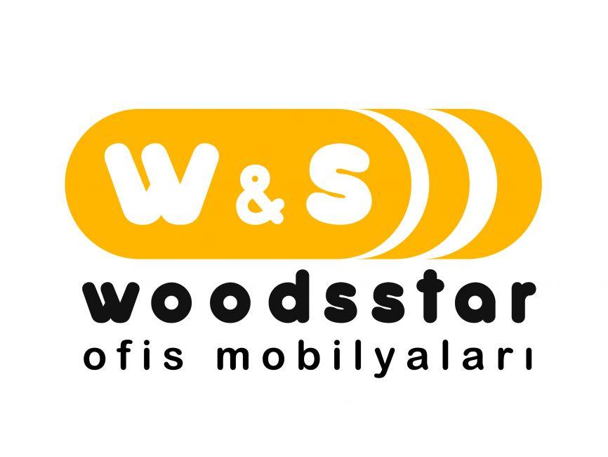 Woodsstar Ofis Mobilyaları