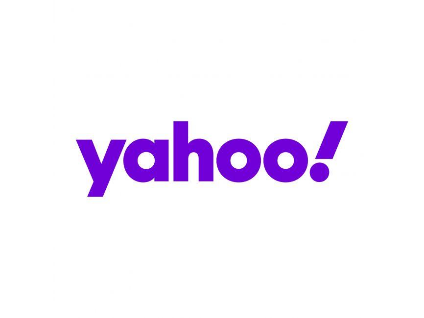 Yahoo New 2019