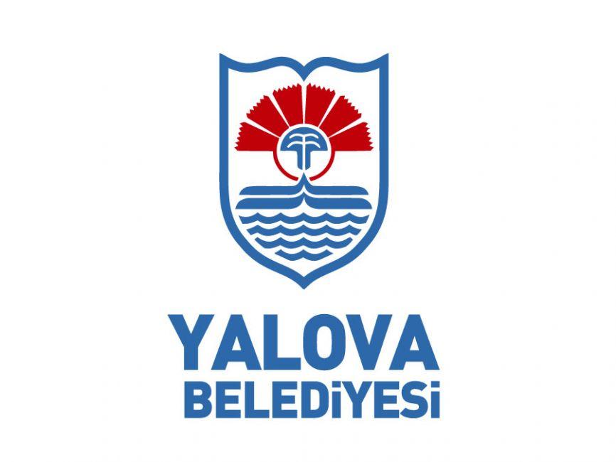 Yalova Belediyesi