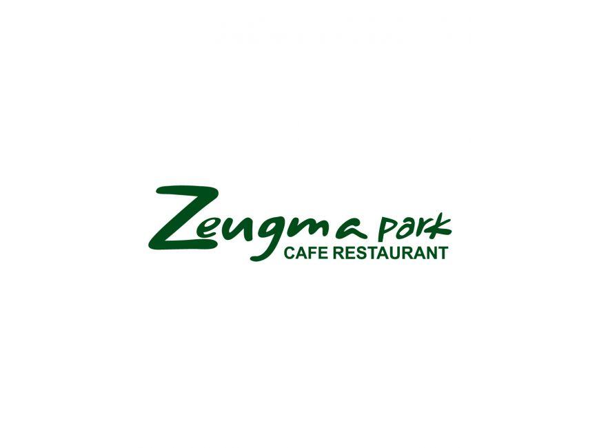 Zeugma Park Cafe Restaurant